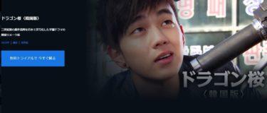 ドラゴン桜の動画無料サイトまとめ!日本語字幕含め1話から全話視聴!