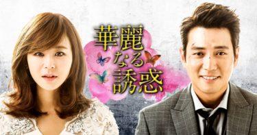 華麗なる誘惑の動画無料サイトまとめ!日本語字幕含め1話から全話視聴!